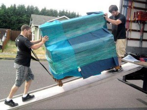 Transport Mobila Sigur